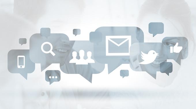 Como fazer uma boa Campanha de Marketing Digital