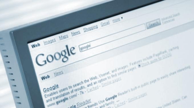 Google atualiza Políticas e irá começar a exibir: sua foto, comentário e nome no AdWords!