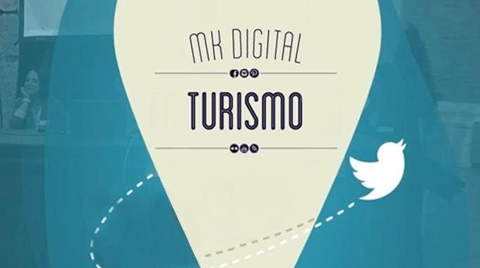 20 Dicas de Marketing para Agências de Turismo