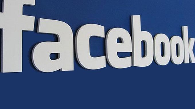 3 Estatísticas do Facebook que Toda Marca Deve Saber