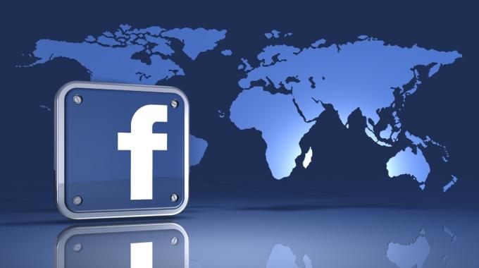 Facebook muda controle sobre anúncios para 2015