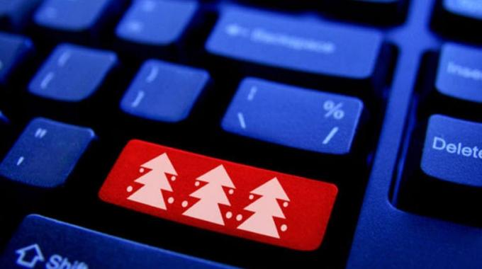6 dicas para vendas online  no Natal