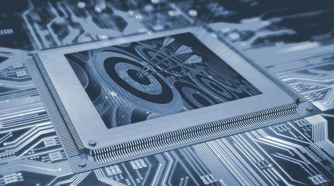 Venha conhecer as soluções que o Marketing Digital pode trazer para sua empresa