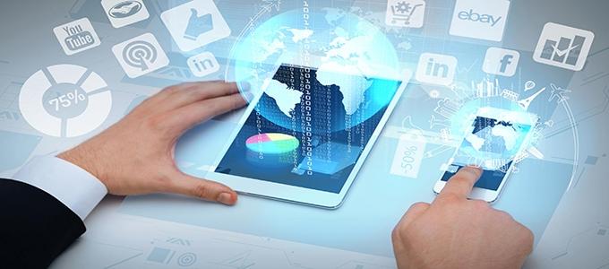 3 Passos para Aumentar a Conversão através do Marketing Digital