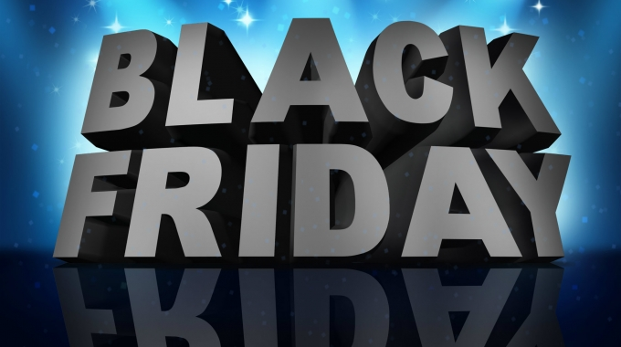 Black Friday 2016: o que esperar?