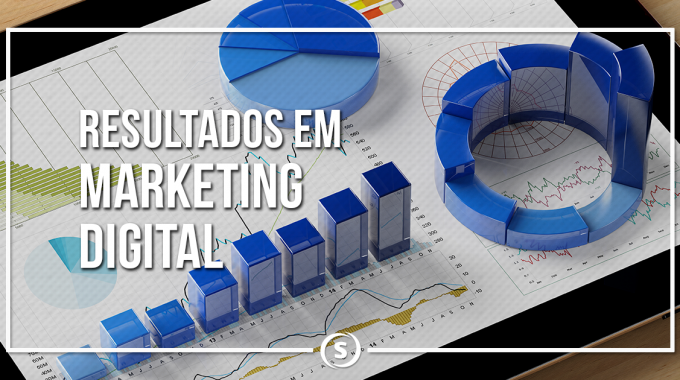 Como avaliar os resultados de uma campanha de marketing digital?
