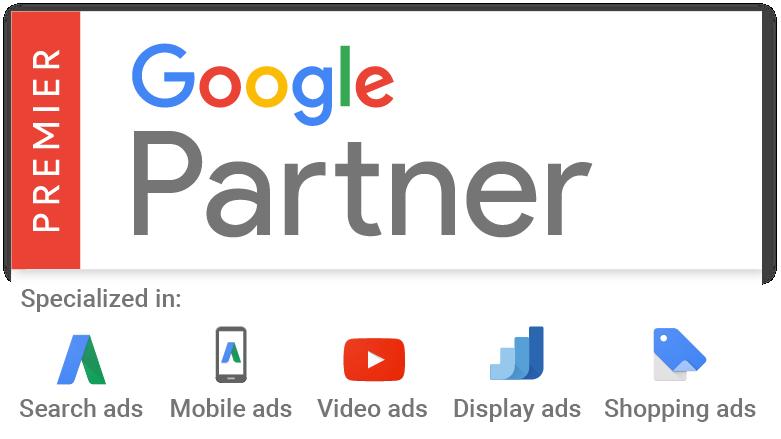 agencia-certificada-google-adwords-premier-partner