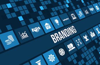 Serviços de Marketing Digital para Branding