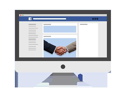 facebook-ads-b2b