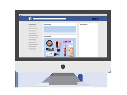 facebook-ads-beleza-saude Leads para o Segmento de Beleza e Saúde