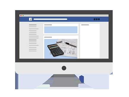 facebook-ads-contabilidade