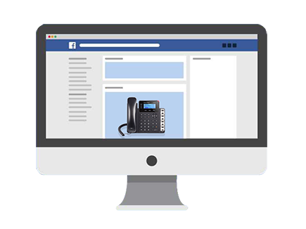 facebook-ads-telefonia