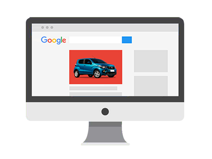Google Adwords para o Segmento Automotivo