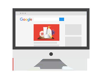 google-adwords-beleza-saude Leads para o Segmento de Beleza e Saúde