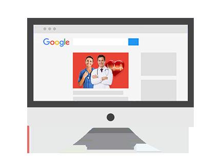 google-adwords-plano-saude