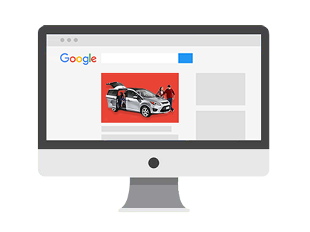 google-adwords-seguro-de-automovel
