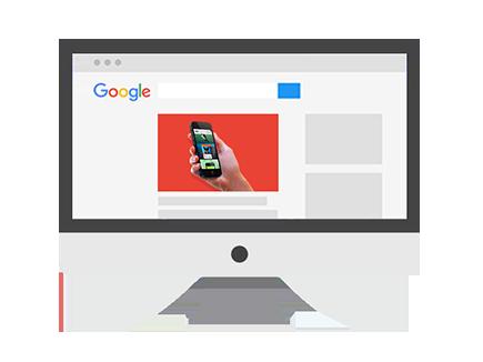 Google Adwords para o Segmento de Telefonia