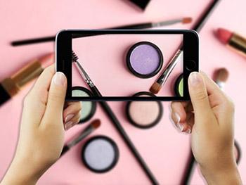 marketing-digital-beleza-saude Leads para o Segmento de Beleza e Saúde