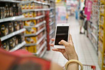 Serviços de Marketing Digital para Visitas à Loja