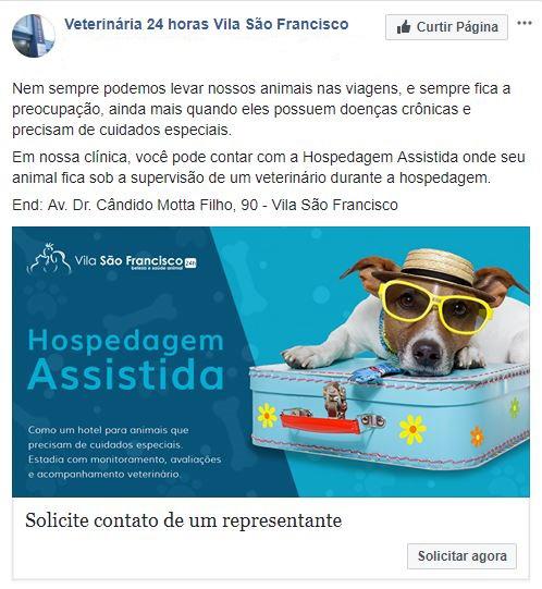 portfolio-redes-sociais-facebook-ads-veterinaria-sao-francisco-geracao-de-leads