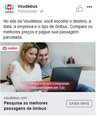 portfolio-redes-sociais-facebook-ads-voudebus-trafego