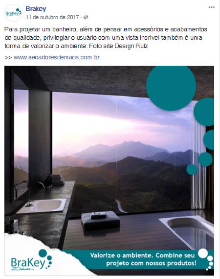 portfolio-redes-sociais-posts-brakey