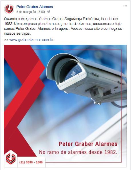portfolio-redes-sociais-posts-peter-graber-alarmes