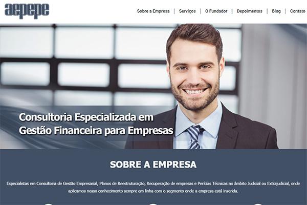 portfolio-websites-aepepe