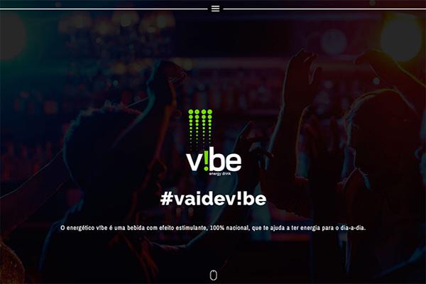 portfolio-websites-vibe