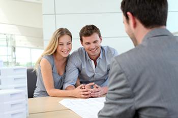 relacionamento-clientes
