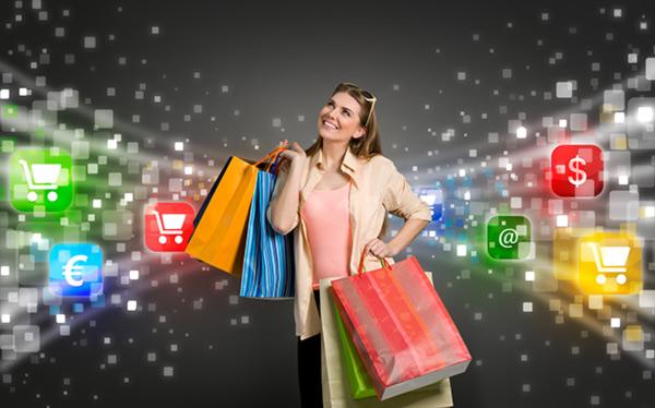 Agência de Marketing Digital para Visitas à Loja Física