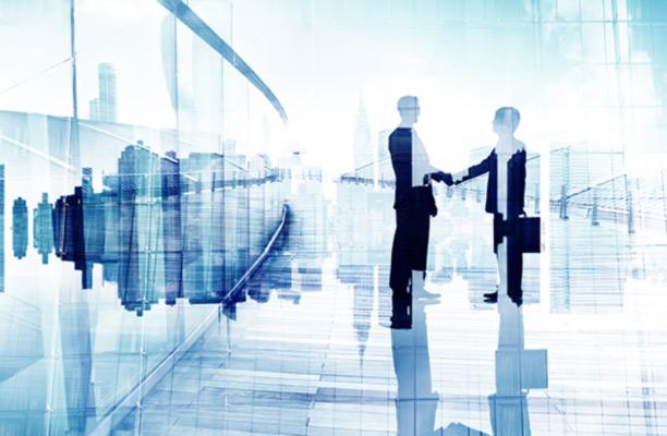 agencia-relacionamento-clientes