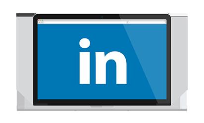 Serviços de LinkedIn Ads