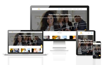 website-navegabilidade-usabilidade-design